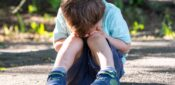 CPD: How not to miss abuse in children