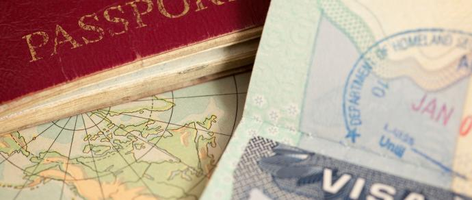 RCN calls for overseas nurses to be exempt from NHS fees ...