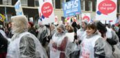 RCN to hold EGM in September over pay deal communication