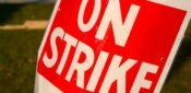 Northern Ireland nurses set to strike in December