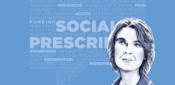 Social prescribing: Are nurses the missing link?