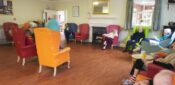 Scottish care homes paying £1,000 per shift for agency nurses