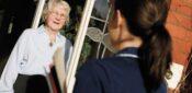 District nursing: 'undervalued' but vital