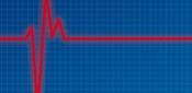 Can the NHS Long Term Plan stop practice nursing flatlining?
