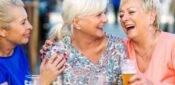 Promoting 'responsible drinking' in older adults