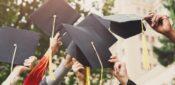 Nurse degree applications down 29% since bursary axed