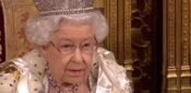 Queen's Speech: 'No concrete proposals' on social care