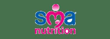 SMA nutrition