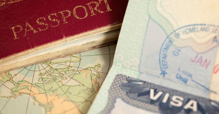 Overseas nurses to receive free visa extension