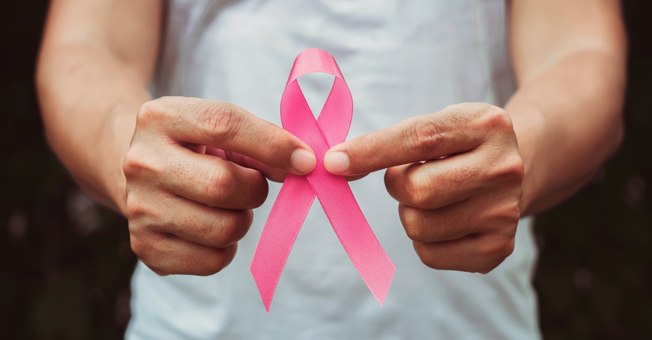 NICE recommends new advanced breast cancer treatment
