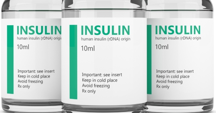 CPD learning module: Insulin in type 2 diabetes