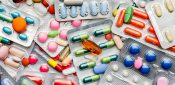 Care homes advised they can reuse their patients' medicines during pandemic