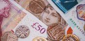 Summer statement 'missed opportunity to fund nursing workforce'