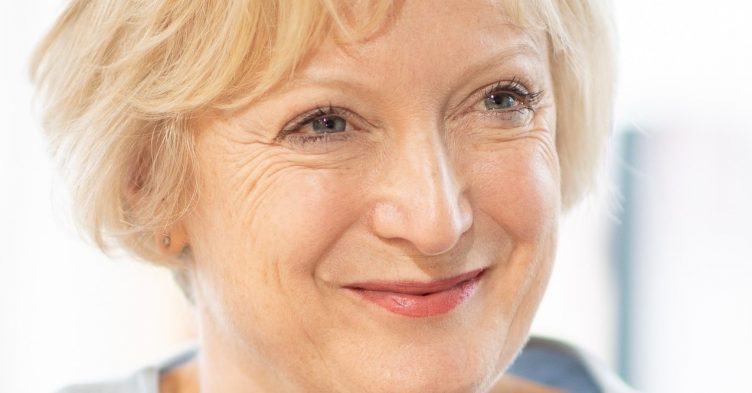 Ruth May and RCN make job ad pleas