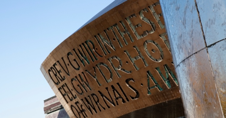 Welsh Government allocates £800m to NHS to prepare for winter pressures and flu vaccination programme