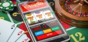 Understanding 'gambling harms' and where to seek support