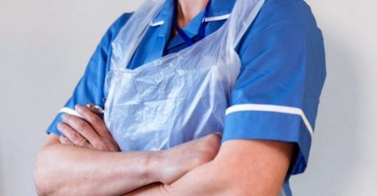 BMA calls for more stringent PPE guidance for GP settings