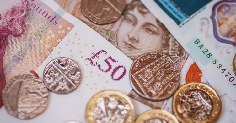 RCN Wales in pay dispute with Government