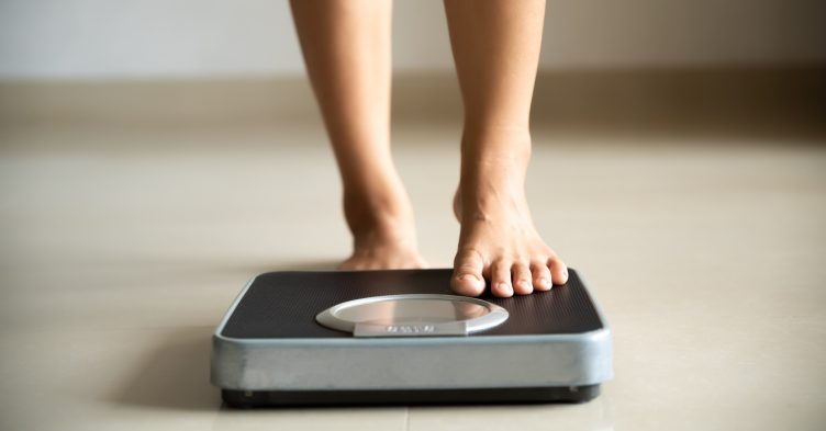 Practices to be able to refer an extra 700,000 patients for weight management