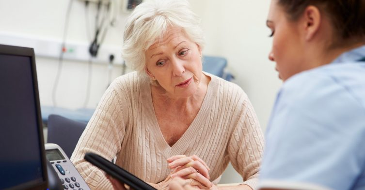 BMA urges practices to offer 15-minute consultations