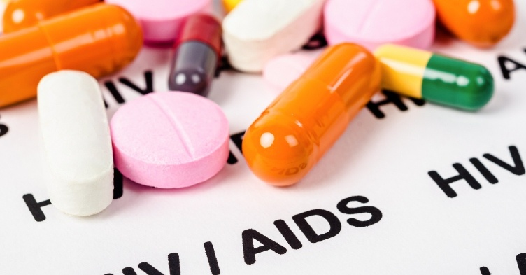 Learning module: primary care aspects of HIV