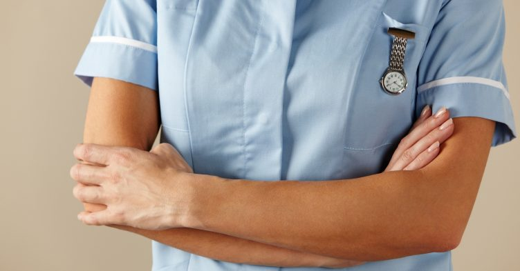 Nursing in Practice survey on GPN terms and conditions closes today