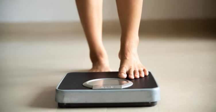 Obesity bigger killer than smoking, study finds
