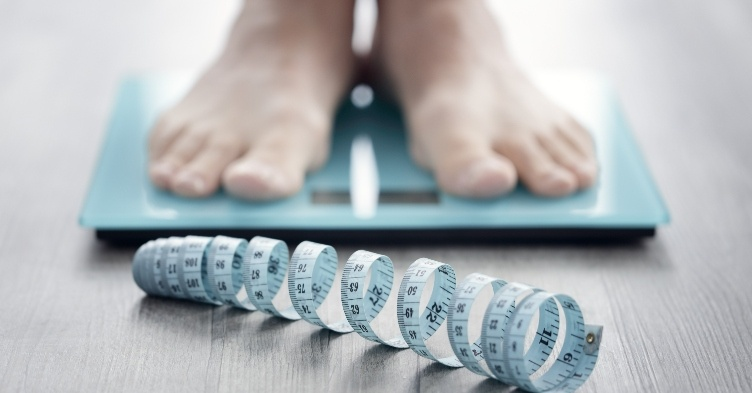 Mythbuster: only overweight individuals can get type 2 diabetes