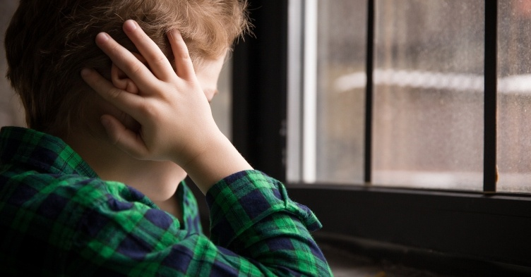 Autism rate in children 'higher than thought'