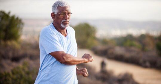 musculoskeletal disease
