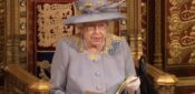 Queen's Speech a 'missed opportunity to fix social care'