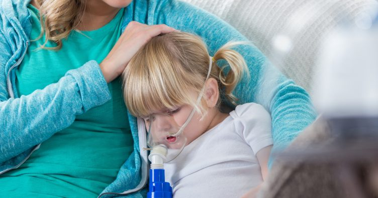 'NMC community nursing plans put child patients at risk'