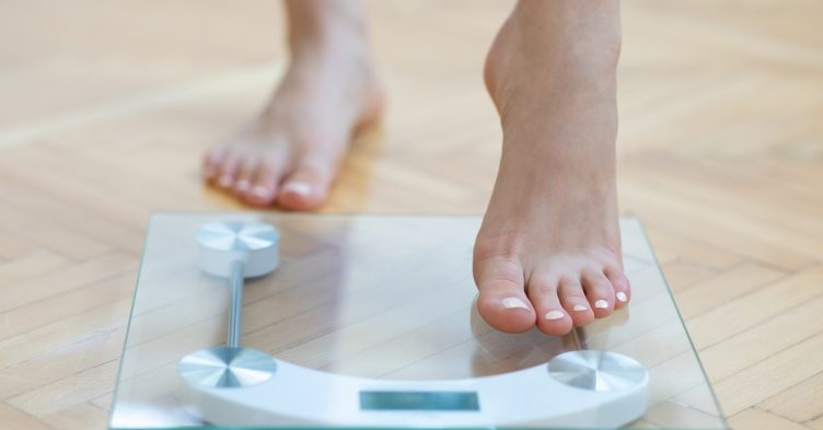 Eating disorders hit 'crisis point' during lockdown, says minister