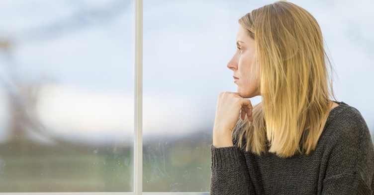 Helping nurses to ask about suicide