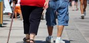 Government body for tackling health inequalities to launch next month