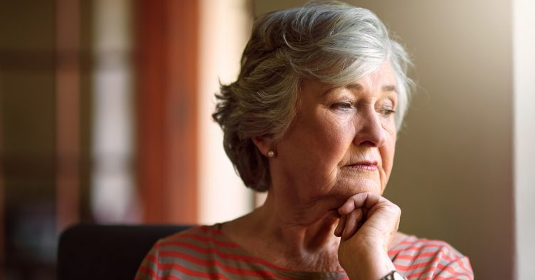 Quick test could 'help turn the tide against dementia'