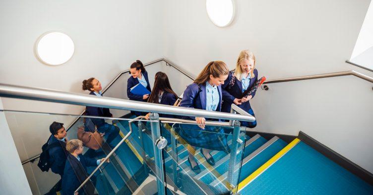 Reverse 'devastating' public health cuts, school nurses tell Government